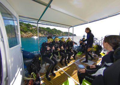 diving-tauchen-zoeamallorca-boats0003