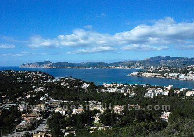 diving-tauchen-mallorca-views0023 copia