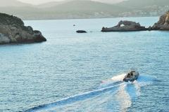 barco-de-buceo-2