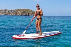 padle surf mallorca zoea 11