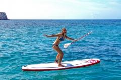 padle surf mallorca zoea 13