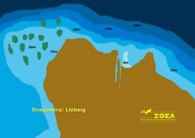 20-llebeig-Dragonera2
