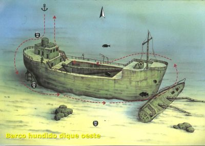 4-Barco-hundido-dique-oeste-web