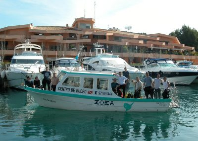 diving-tauchen-zoeamallorca-boats0002