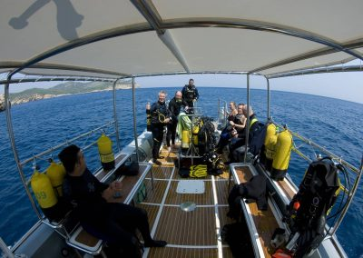 diving-tauchen-zoeamallorca-boats0007
