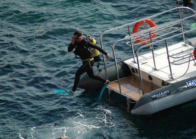 diving-tauchen-zoeamallorca-boats0019