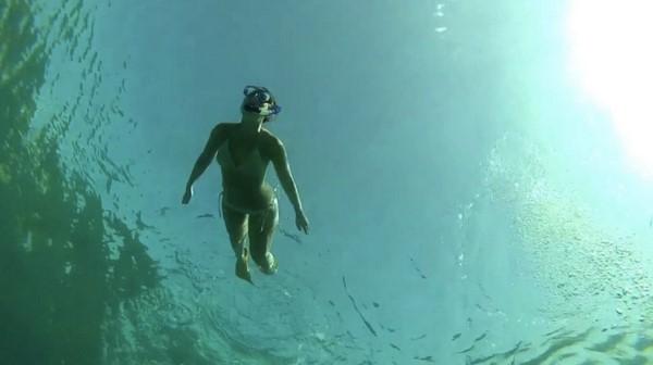 Snorkeling at ZOEA
