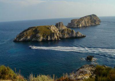 Reserva marina de malgrats