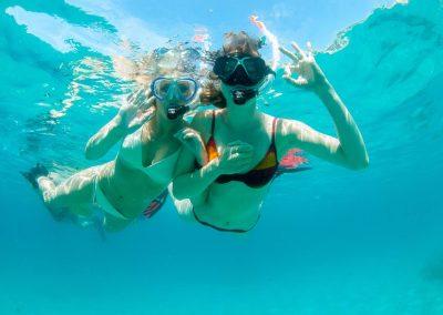 ZOEA Snorkeling