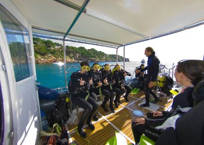 diving-tauchen-zoeamallorca-boats0003