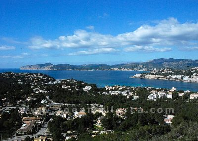 Diving Tauchen Mallorca Views0023 Copia 400x284
