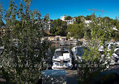 Diving Tauchen Mallorca Views0024 Copia 400x284