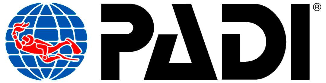 Padi Logo2