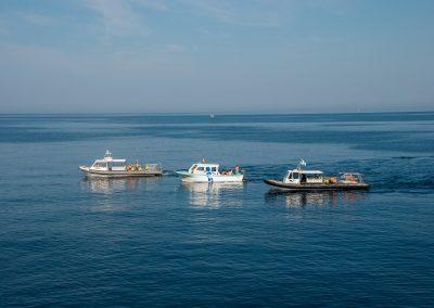 Barcos 2 400x284