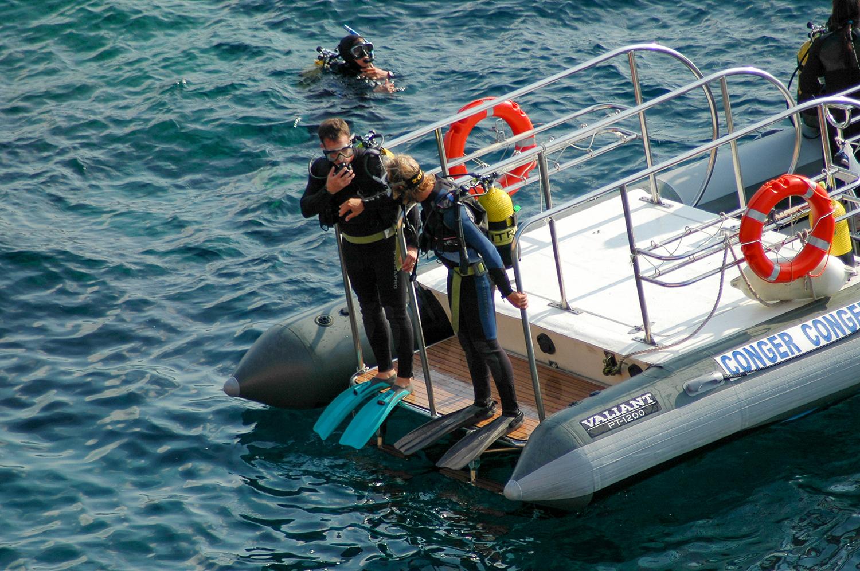 Embarcaciones4
